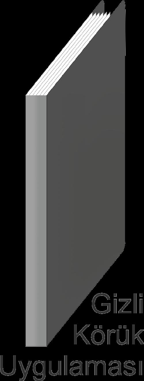 körük